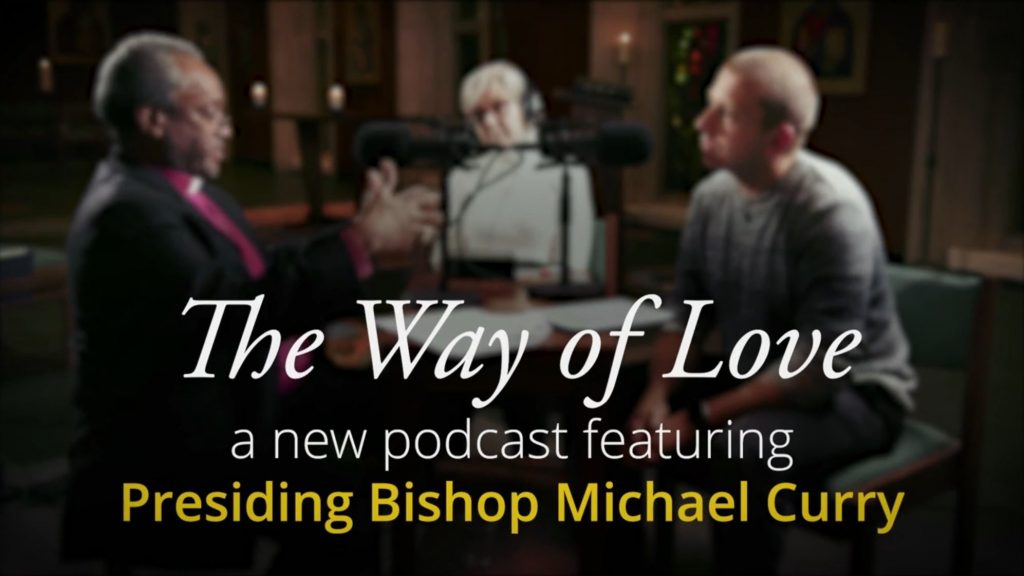 way-of-love-podcast